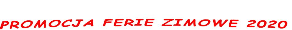 Baner: Ferie