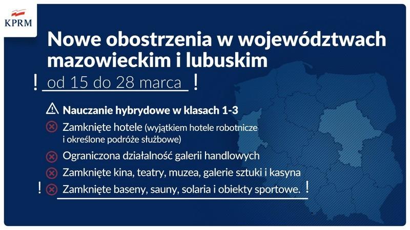 Ilustracja do informacji: Komunikat - zamknięcie pływalni