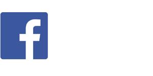 Baner: facebook