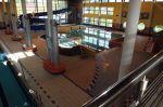 Miniatura zdjęcia: 15-lecie pływalni WODNIK1