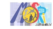 Znajdujesz się na stronie: Miejski Ośrodek Sportu, Rekreacji i Wypoczynku w Żarach